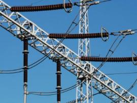 运城供电公司:配变增容改造 让居民用上舒心电