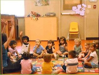 惠城各幼儿园等级、年检结果、普惠园名单来了!