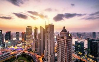 楼市众生相 房企日销58亿背后的上海回调信号