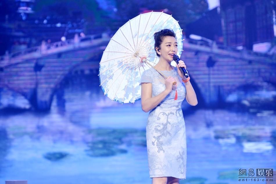 《跨界》江珊夺冠致谢爱人支持 一路拼到冠军