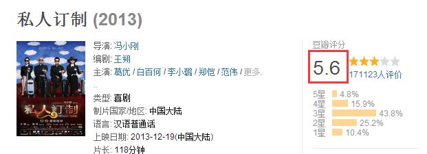 爆寻亲本为主不删档不限号暴雪爱冰封2宝藏幕