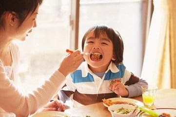 宝宝缺微量元素怎么补?吃这些就够了