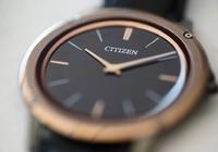 又一知名日企被曝造假 看看你手表是不是这个品