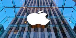 苹果成Q4全球手机销量冠军