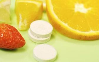 胃炎吃什么食物好 医生发声 10条黄金法则要遵守