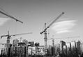 三月北京楼市成交量略有回暖 部分二手房价跌超40%