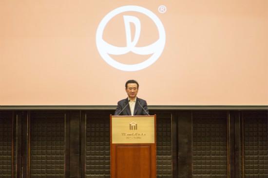 王健林:去年万达经受住压力 现基本扭转局面
