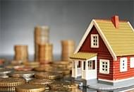 环比涨幅持续降温 70大中城市房价走向可