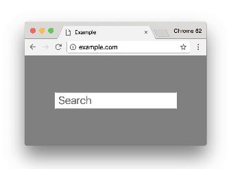 """Google Chrome扩大对HTTP网站""""不安全警告""""的"""