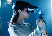 联想迪士尼联合推出Star WarsAR游戏设备