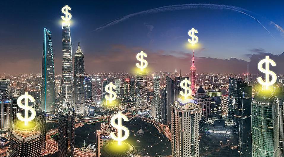楼市开年预测:房地产或迎来三元供应模式新时代