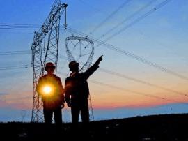 运城供电公司优化设备运行方式保障居民冬季用电
