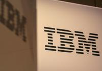 IBM第四季度营收225亿美元 近六年来首次上涨