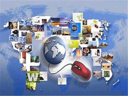 """网上丝绸之路:买全球卖全球的""""浙江实验"""""""