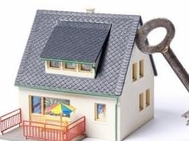 政府工作报告8年来首次未提遏制房价上涨