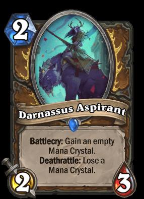 """""""达纳苏斯豹骑士""""曾有一个长达15个字的名字"""