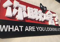 联通阿里新零售战略合作启动 首家体验店明天揭