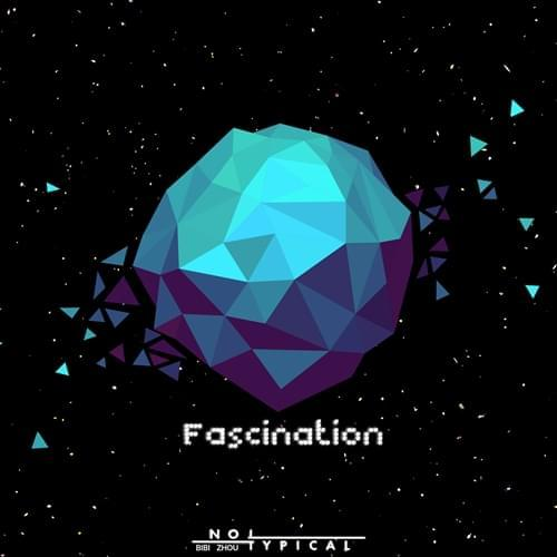 周笔畅生日主打《Fascination》复古Disco燃爆