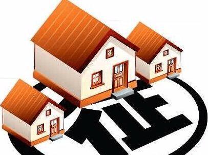 惠州拟实行办法:房屋置换货币补偿奖励最高40万