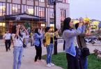 白石山温泉康养小镇:能感受中国文化的康养