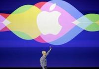 苹果Siri虚拟助手活跃使用设备超5亿部