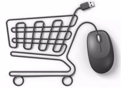 又一万亿级产业 浙江省去年网络零售额位列全国第二