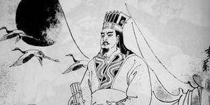 飞将军李广之弟是卑鄙小人?