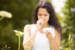 春天里百花香 花粉过敏究竟该如何防?