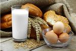 想远离卵巢早衰吗?那就多吃这4类食物
