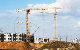 福建省一季度住宅用地供应 同比增加六成