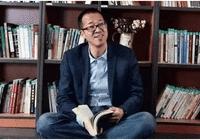 俞敏洪:什么样的老师才是好老师