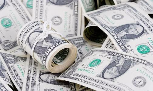 美联储预期年内仅三次加息 失望情绪弥漫美元承压