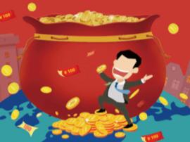 """珠宝企业转型升级 黄金珠宝""""银行""""模式成爆点"""