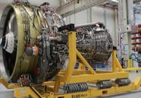 国产航空发动机的坎:型号匮乏 适航规章缺技术