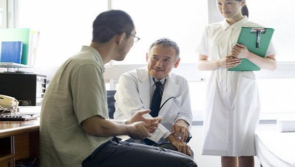 海外就医这么热 如何真正做得到理性对待?