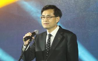 """""""中华设计奖""""架起两岸交流合作重要平台"""