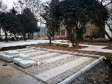 新建公厕、造停车场 余姚大岚小城镇环境综合整治助力全域旅游