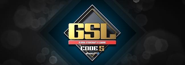 GSL2018星际争霸2预选赛打响 吕布狗哥率先进入S级