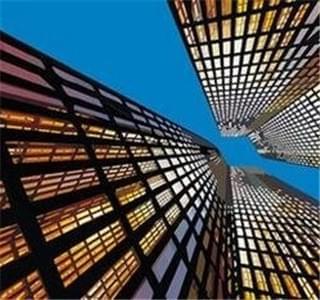 要突破金融地产资本对发展的障碍