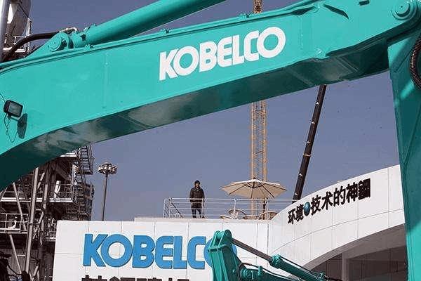 神户制钢造假丑闻暴露日企通病:缺乏监督制衡