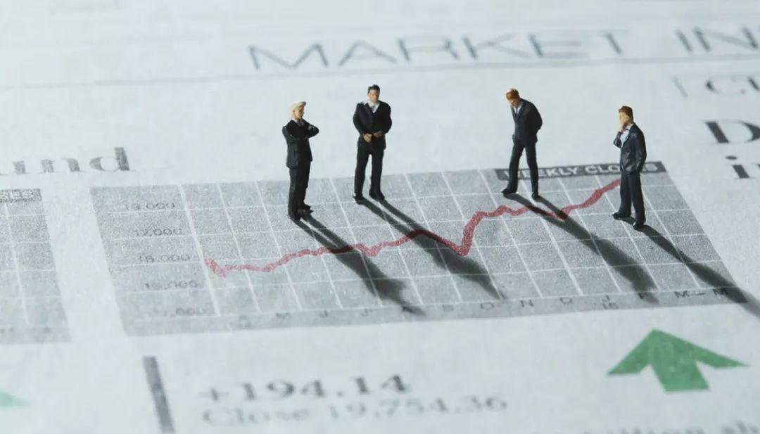 支行行长自述:我为什么帮助企业美化报表获贷?