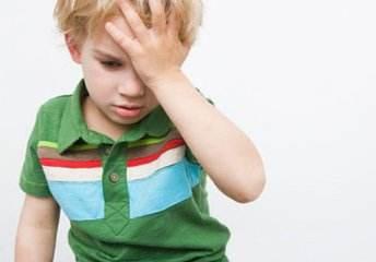 脑膜炎儿童做穿刺 究竟会不会留下后遗症?
