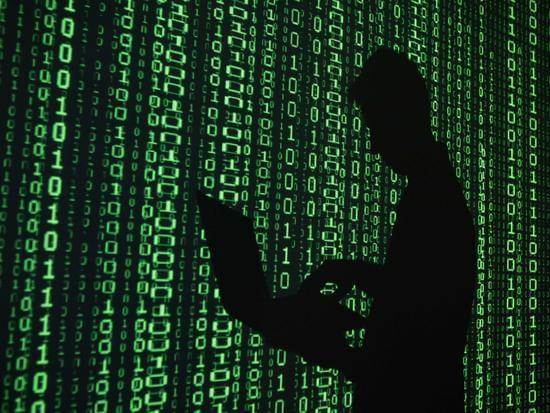 制造病毒攻陷三亿网民,中国黑客18年做了些啥? - 第1张  | 鹿鸣天涯