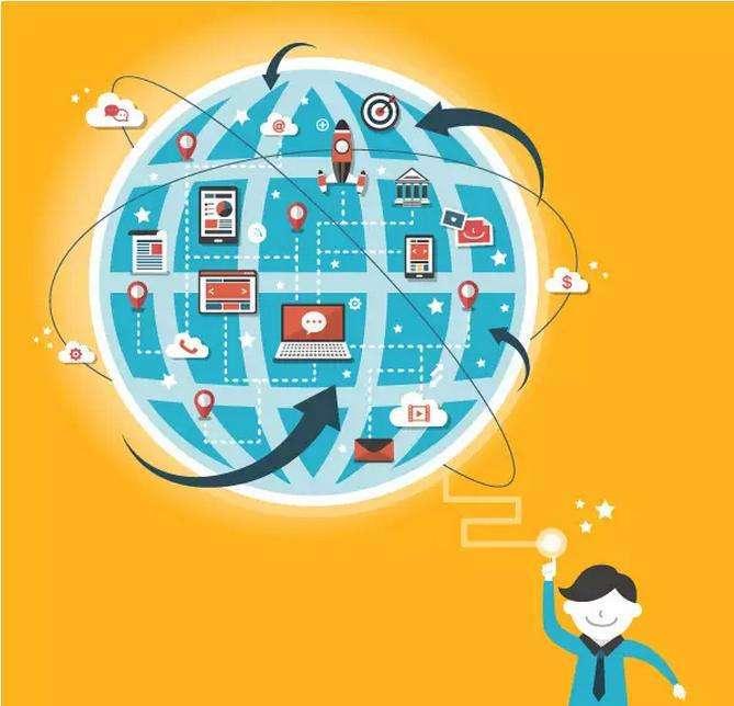 新出炉,全球创新指数:中国排名上升 居全球第22位-蜂巢网