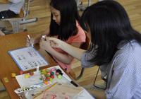 帮华人子女融入新生活 日本地方教委开设专门课程