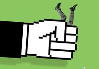 为何说创业公司难逃硅谷五大巨头掌心?