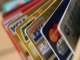 外资行信用卡不提供免费午餐 用户吐槽不接地气
