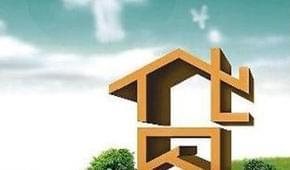 一线楼市限购收紧 业内称信贷才是关键因素