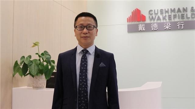 戴德梁行李思毅:南宁市场对精装仍有抗性 个性化驱动商