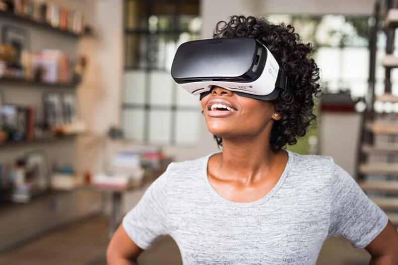 这十大法则助你成为顶尖的VR开发者